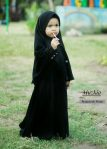 Ruqoyyah Black