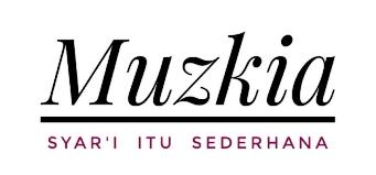 Muzkia